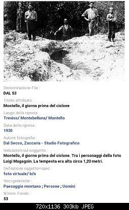 il disastroso ciclone del Montello del 1930-20200421_114245.jpg