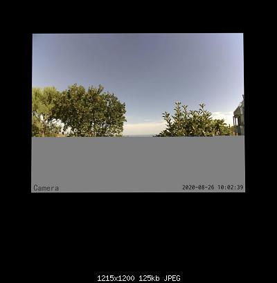 Webcam Ecowitt-5349ae0b-9350-4eaa-9c90-bb4b30bb8087.jpeg