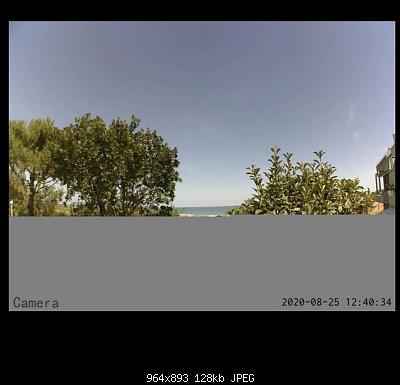 Webcam Ecowitt-2920e21a-3d05-4023-b6a1-d75660e60cbe.jpeg