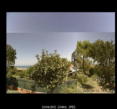 Webcam Ecowitt-b0629865-d48d-47cf-bd85-3ef924d0f9f8.jpeg