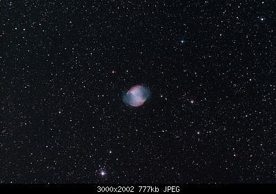 Foto astronomiche in genere-m57_200-1000_uhc_12x150s_iso-1600-2.jpg