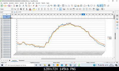 Sicilia - Luglio/Agosto/Settembre 2020-screenshot-96-.jpg