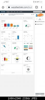 Info su Vantage Vue-screenshot_20200829_114814.jpg