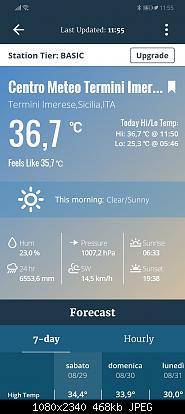 Info su Vantage Vue-screenshot_20200829_115552_com.davisinstruments.weatherlink.jpg