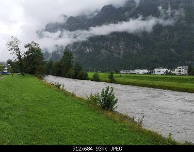 Nowcasting ESTATE 2020 Varese-Como-Lecco-Cantoni Ticino, Glarona e Svizzera-img_20200830_163004.jpg