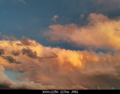 Nowcasting Torino e Provincia Agosto 2020-img_20200830_201153.jpg