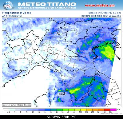 Romagna dal 31 agosto al 06 settembre 2020-prec_24h_024.png