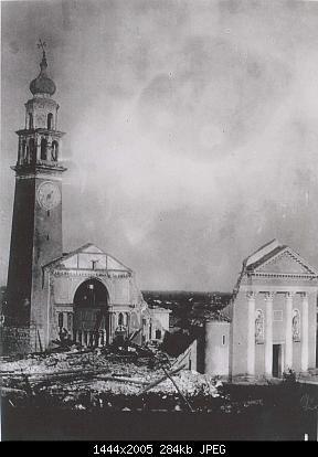 il disastroso ciclone del Montello del 1930-chiesa_vecchia_11.jpg