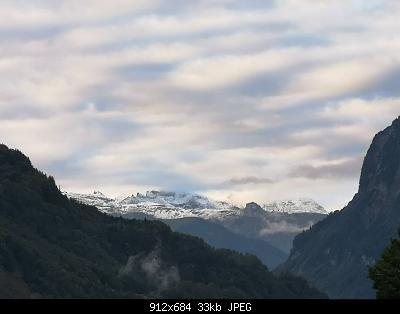 Nowcasting nivoglaciale Alpi estate 2020-img_20200831_073053.jpg