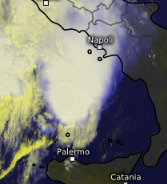 Nowcasting nazionale agosto 2020-screenshot_2020-08-31-satellite-hd-europe-and-africa.png