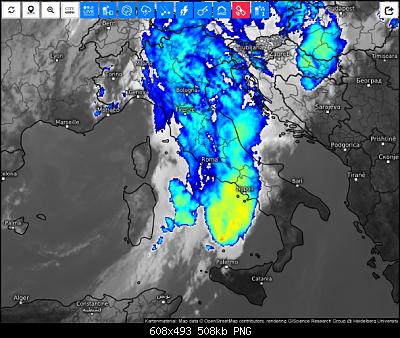 Nowcasting nazionale agosto 2020-screenshot_2020-08-31-satellite-cloud-tops-alert-italy.png