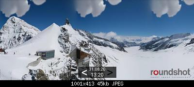 Nowcasting nivoglaciale Alpi estate 2020-screenshot_20200831_133553.jpg