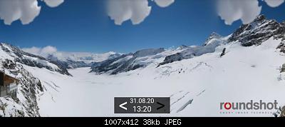 Nowcasting nivoglaciale Alpi estate 2020-screenshot_20200831_133640.jpg
