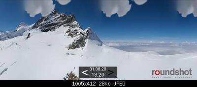 Nowcasting nivoglaciale Alpi estate 2020-screenshot_20200831_133712.jpg