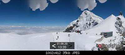 Nowcasting nivoglaciale Alpi estate 2020-screenshot_20200831_133749.jpg