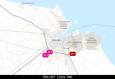 Nowcasting nazionale agosto 2020-screenshot_2020-08-31-mappa-stazioni-meteo-meteonetwork.png
