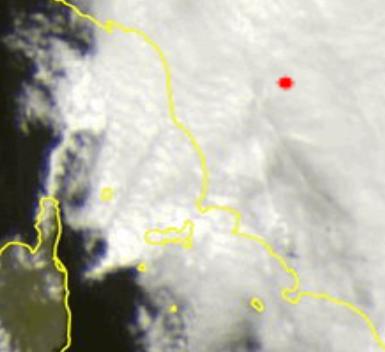 Nowcasting nazionale agosto 2020-screenshot_2020-08-31-meteo-italia-satellite-pioggia-meteo-previsioni-sat24-com-2-.png