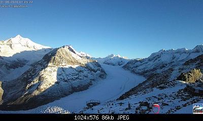 Nowcasting nivoglaciale Alpi estate 2020-cam16.jpg