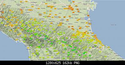 Romagna dal 31 agosto al 06 settembre 2020-1.jpg