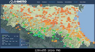 Romagna dal 31 agosto al 06 settembre 2020-2.jpg