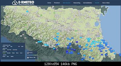 Romagna dal 31 agosto al 06 settembre 2020-3.jpg
