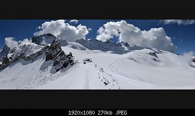 Nowcasting nivoglaciale Alpi estate 2020-grave-31.08.20.jpg