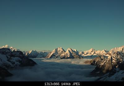 Nowcasting nivoglaciale Alpi estate 2020-promontoire-31.08.20.jpg