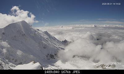 Nowcasting nivoglaciale Alpi estate 2020-bionnassay-31.08.20.jpg
