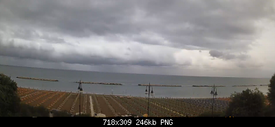 Romagna dal 31 agosto al 06 settembre 2020-screenshot_2020-08-31-live-webcam-spiaggia-gabicce-mare.png