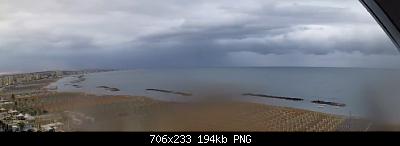 Romagna dal 31 agosto al 06 settembre 2020-screenshot_2020-08-31-live-webcam-cattolica-spiaggia-centrale.png