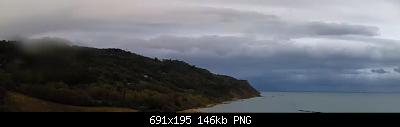 Romagna dal 31 agosto al 06 settembre 2020-screenshot_2020-08-31-live-webcam-pesaro-baia-flaminia.png