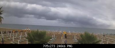 Romagna dal 31 agosto al 06 settembre 2020-screenshot_2020-08-31-live-webcam-riccione-spiaggia-77-andrea.png