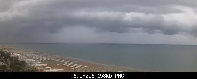Romagna dal 31 agosto al 06 settembre 2020-screenshot_2020-08-31-live-webcam-spiaggia-riccione-.png