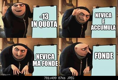 Meteo-meme-4dftee.jpg