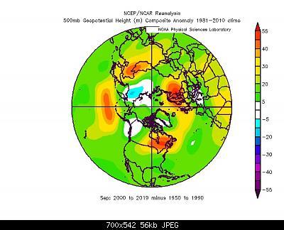 Settembre 2020: anomalie termiche e pluviometriche-87e70c01-7e31-4e81-9790-33b8ac2b0c09.jpg