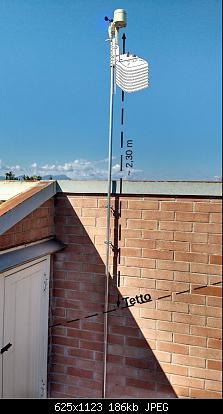Bresser 5-in-1: cambiare schermo solare-hgl-bresser2a.jpg