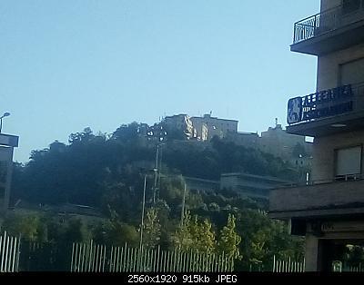 Lazio settembre 2020-img_20200904_080936.jpg