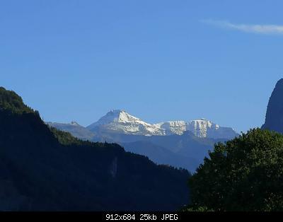 Nowcasting nivoglaciale Alpi autunno 2020-img_20200903_175404.jpg