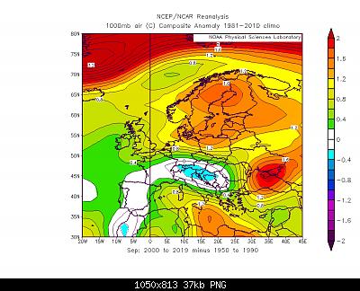 Settembre 2020: anomalie termiche e pluviometriche-t_eoikkchp.png