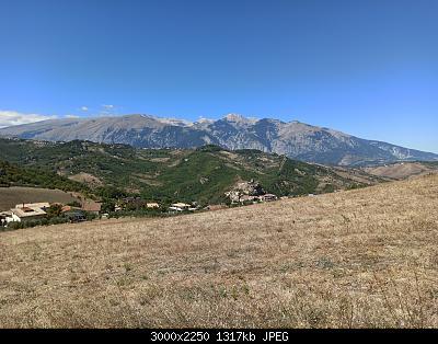 Abruzzo - autunno 2020-img_20200904_122000.jpg