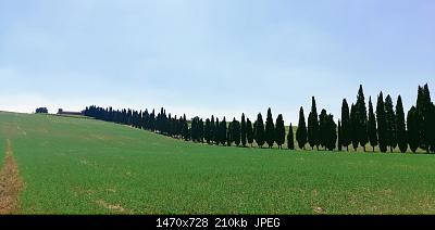 Romagna dal 31 agosto al 06 settembre 2020-ribano.jpg