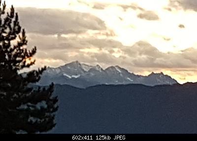 Alto Adige / Südtirol  - Settembre + Ottobre 2020-20191008_103101.jpg