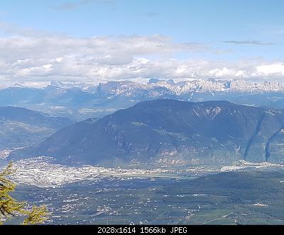 Alto Adige / Südtirol  - Settembre + Ottobre 2020-20200520_074648.jpg