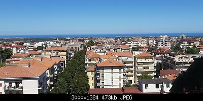 Abruzzo - autunno 2020-20200905_134718.jpg
