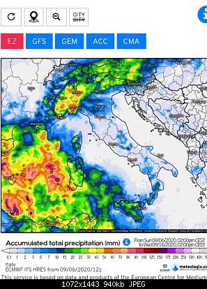 Autunno meteorologico-screenshot_2020-09-06-21-26-39-07.jpg