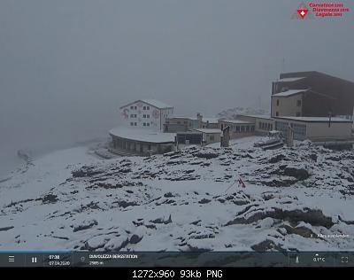 Nowcasting nivoglaciale Alpi autunno 2020-immagine-1.jpg