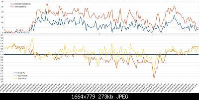 Arriva l'estate: confronto schermi solare-annotazione-2020-09-08-202647.jpg