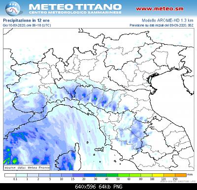 Romagna dal 07 al 13 settembre 2020-prec_12h_042.png