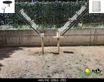 Lightning sensor - soil moisture sensor-installazione_3_con_descrizione.jpg