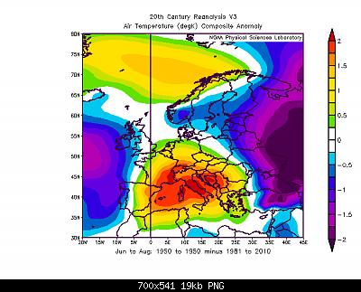 31 Agosto: estate finita! Anomalie e dati.-estate-1950-850-hpa-anomalie.png
